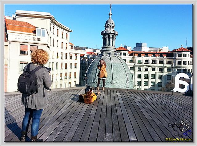 Tercer AnIgersario Bilbao (8)