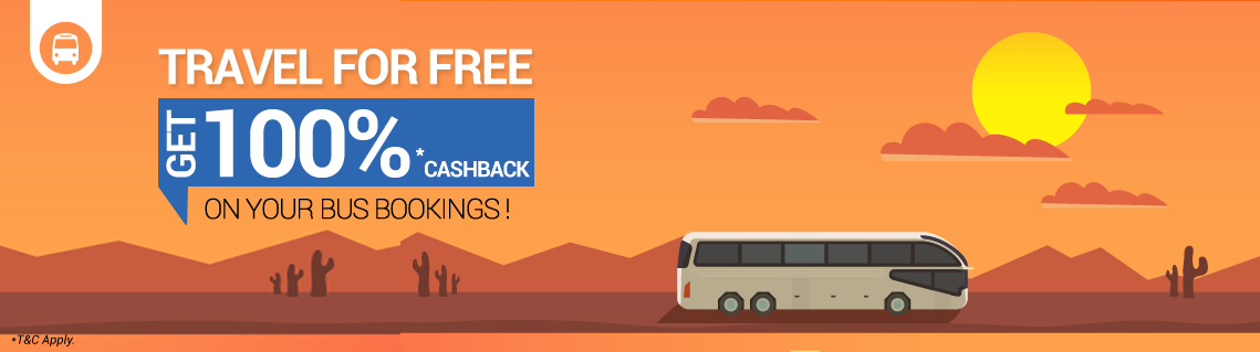 goibibo-bus-offers-goibibo-bus-coupons