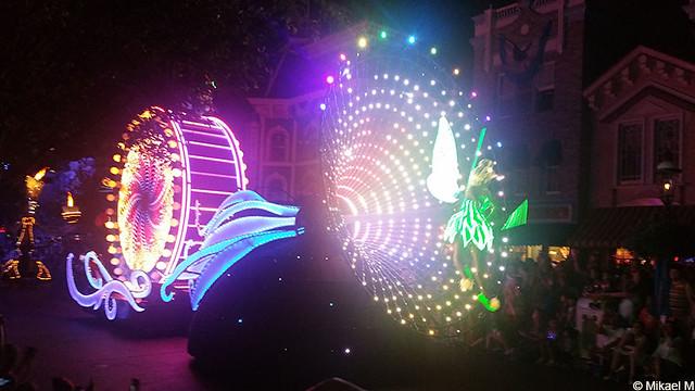 Wild West Fun juin 2015 [Vegas + parcs nationaux + Hollywood + Disneyland] - Page 9 24064045461_2d48ce0e49_z