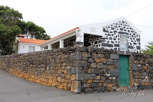 Azores2014_0559