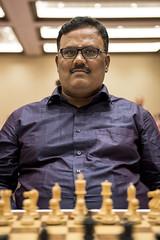 20161009_millionaire_chess_tie_breaks_1777