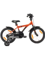 Las Mejores Bicicletas Infantiles baratas del mercado