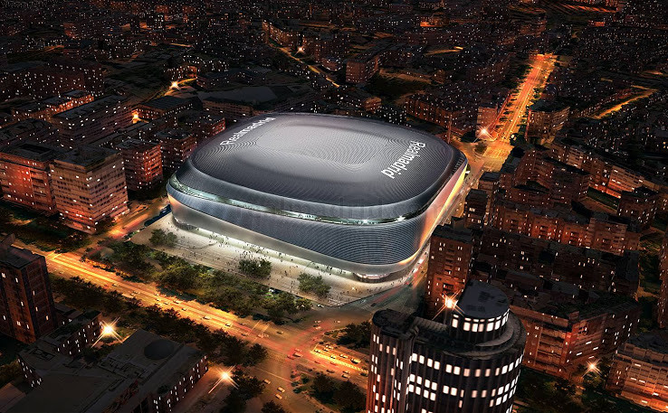 real-madrid-reveals-revamped-santiago-bernabeu-2