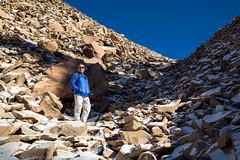 Mount Peale (10-6-16)