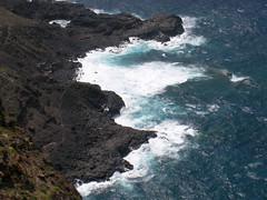 Pointe de Teno-3