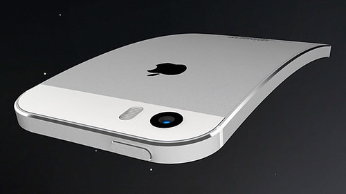 iphone-6-concept-video-takes-look-at-how-curved-iphone-would-appear-13597-640x360[1]
