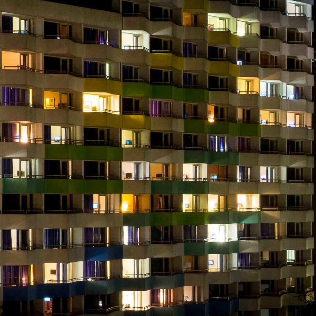 Www Hotel Blumenthal De