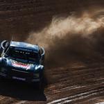 Lucas Oil Off Road Racing Series