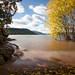 Lac du Salagou by Christophe26130