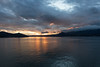 Howe Sound 2