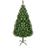 Árbol de Navidad PINO 180 cm