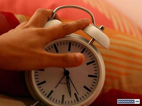 10-clock