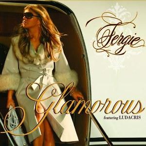 Fergie – Glamorous (feat. Ludacris)
