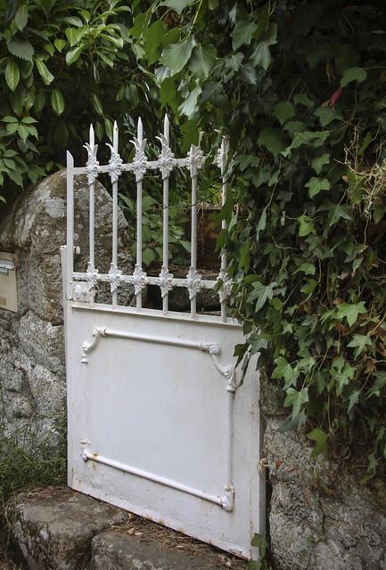 Saint-Ceneri-le-Gerei