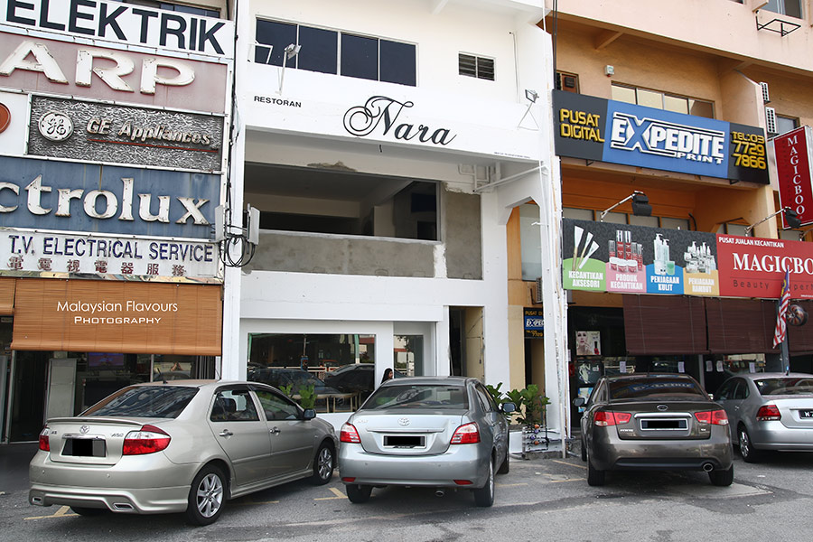 nara-kitchen-co-damansara-uptown-pj