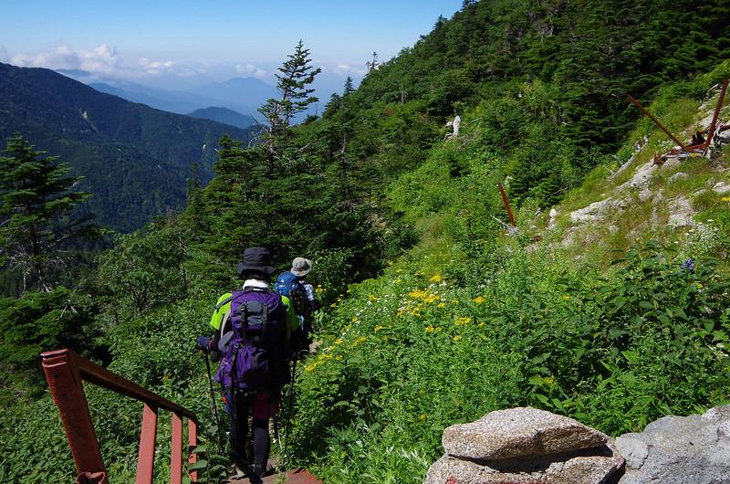 20150809空木岳1672