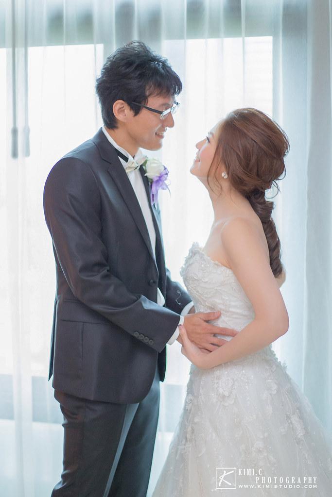 2015.05.24 Wedding Record-010