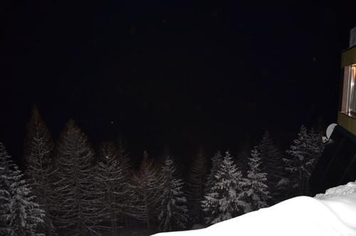 Wasenalp 2014 005