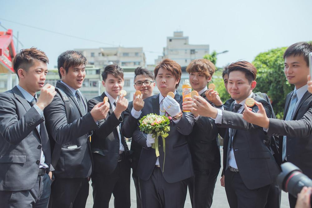 20150718台北花園酒店婚禮記錄 (190)