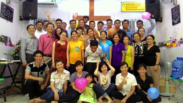 2015-09-12 hoi thao nhan su mien nam (9)