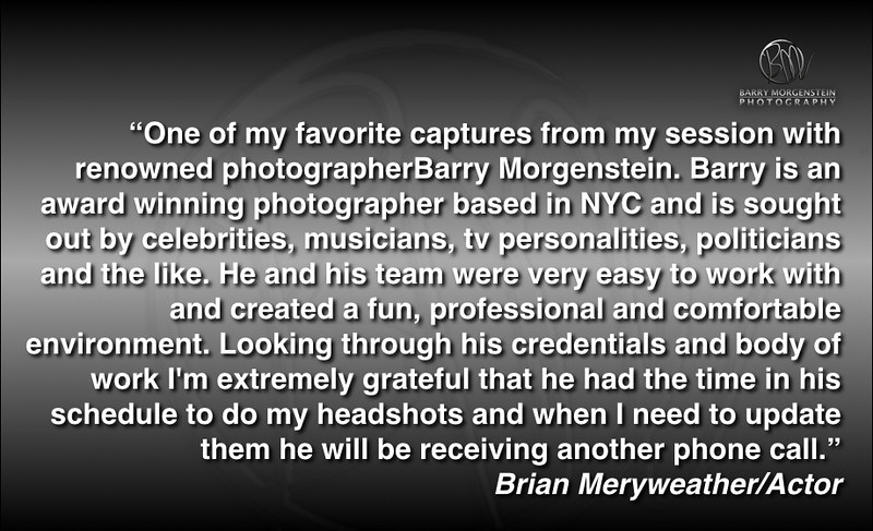 barry testimonials.115