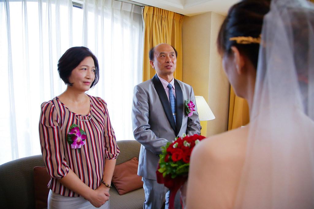 浩恩 琳毓_結婚儀式寫真 _ 230