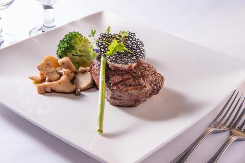 新國際西餐廳:我最喜愛的高雄牛排館,沒有之一 (35)