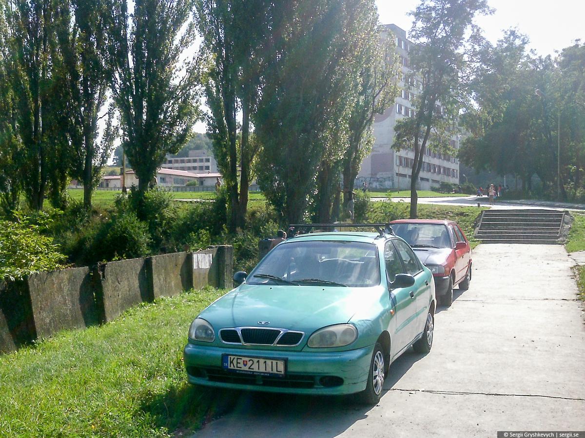 Kosice_Gypsy_Ghetto_Lunik_IX-1