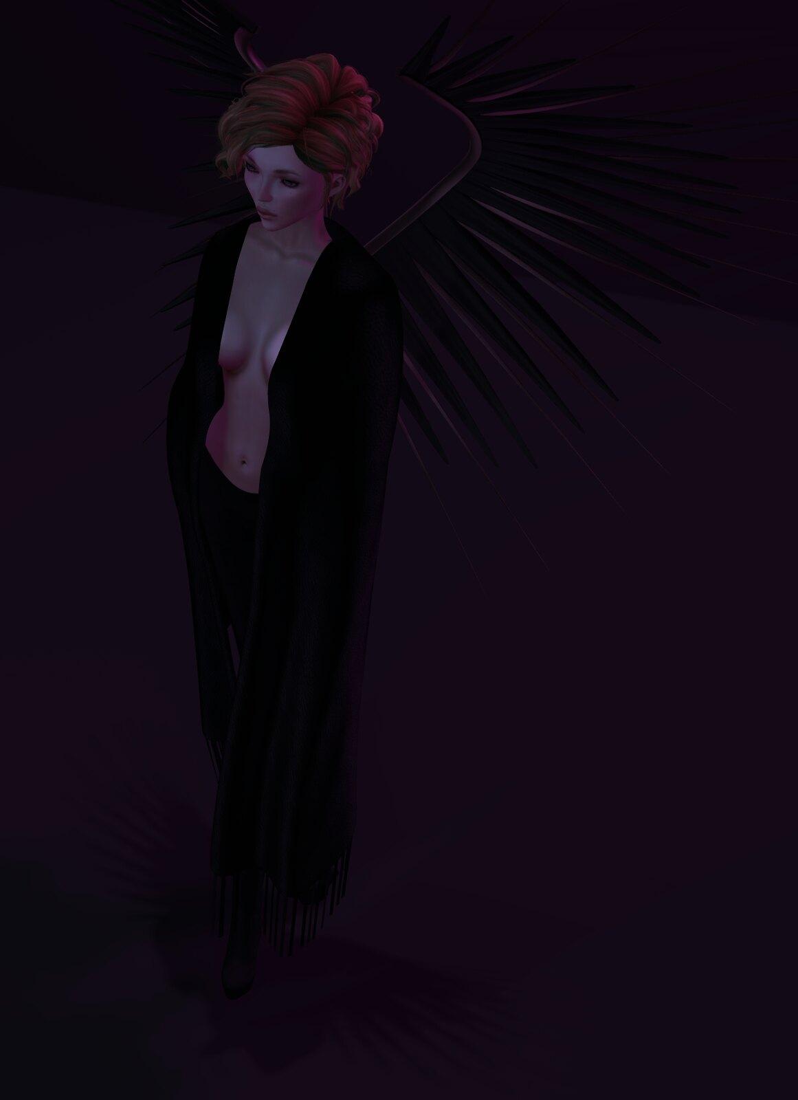 272. | Darkwing