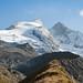 #lovetirol - Gletscherblick by photofalk