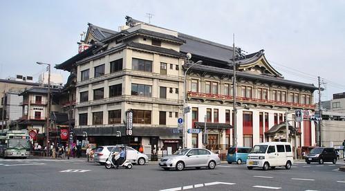 06 Kioto (32)