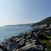 Small photo of Beesands