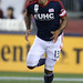 Jermaine Jones vs. Philadelphia Union