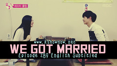We Got Married Ep.289