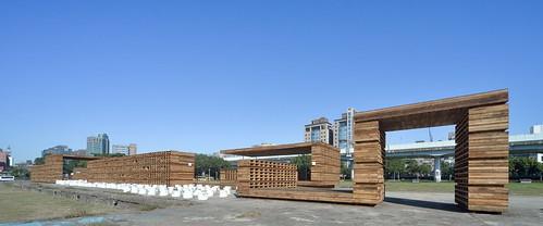 2015台灣建築獎
