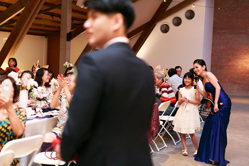 顏氏牧場,後院婚禮,極光婚紗,海外婚紗,京都婚紗,海外婚禮,草地婚禮,戶外婚禮,旋轉木馬,婚攝_000116