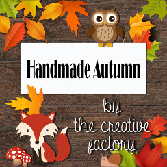 Handmade Autumn 02