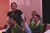 2015.09.26 Barcamp Stuttgart #bcs8_0074 by TiloHensel