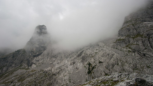 travel mountains austria mood action country folio steiermark akce hory krajina rakousko cestování gesäuse johnsbach at nalada