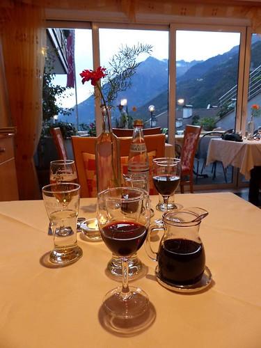 K1024_Dorf Tirol 05.10 045