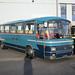 HAVI Tours museumbus SVA Eindhoven