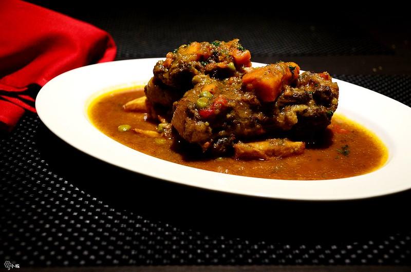 PURO PURO西班牙傳統海鮮料理餐廳台北特色餐廳推薦約會 (49)