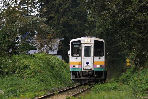 japan landscape olympus omd m43 40150mm mzuiko 40150mmf28 em5ii em5mkii