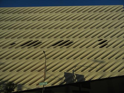 DSCN0154 _ Broad Museum, LA