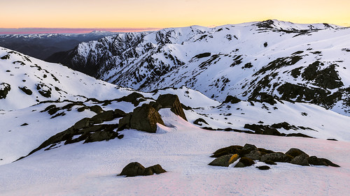 169 2048 australia australianalps canonef1635mmf4lisusm carrutherspeak gavowen kosciuszko kosciuszkonationalpark mountjagungal mounttwynam newsouthwales sonya7rii watsonscrags alpenglow alpine cold freezing ice landscape morning mountain mountains outdoor remote snow sunrise geo:state=newsouthwales exif:aperture=ƒ11 camera:make=sony exif:make=sony geo:country=australia geo:city=kosciuszkonationalpark geo:lat=36422248333333 exif:lens=1635mmf4gssmoss exif:focallength=26mm geo:lon=14826659 exif:isospeed=100 camera:model=ilce7rm2 geo:location=mainrange exif:model=ilce7rm2