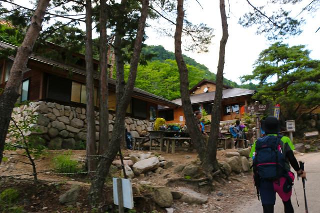 2014-08-02_00034_燕岳.jpg