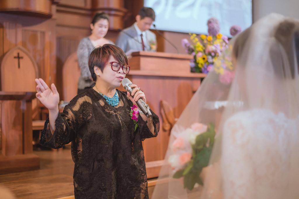 20150621喜來登婚禮記錄 (113)