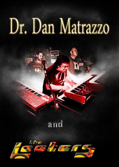 dr-dan-matrazzo-looters