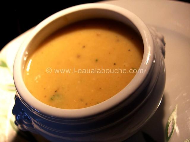 Soupe du Pot au Feu © Ana Luthi Tous droits réservés 0003