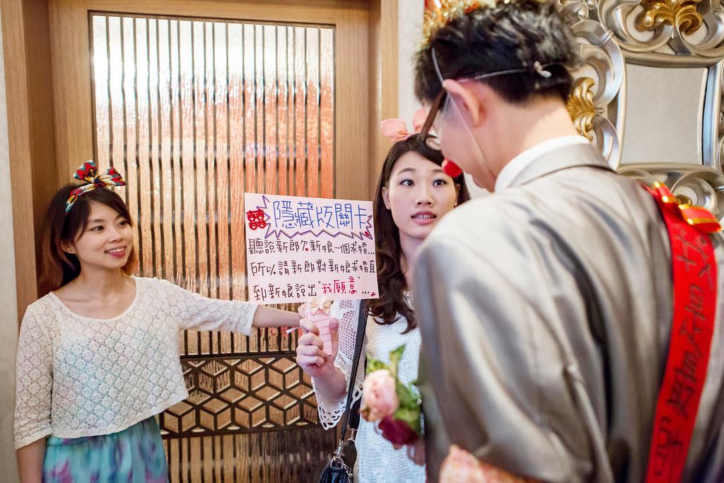 結婚迎娶精選-77